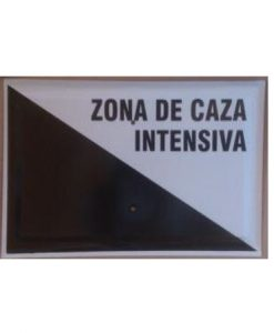 Tablilla-Segundo-zonaintensiva