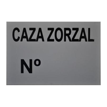 casazorzal
