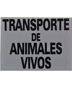 transporteanimales