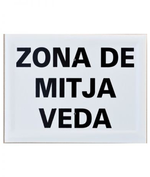zonademitjaveda