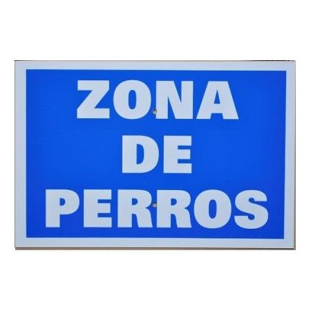 zonadeperros