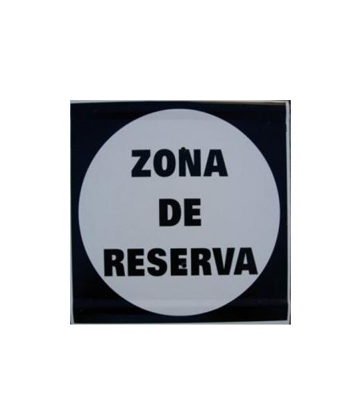 zonareserva