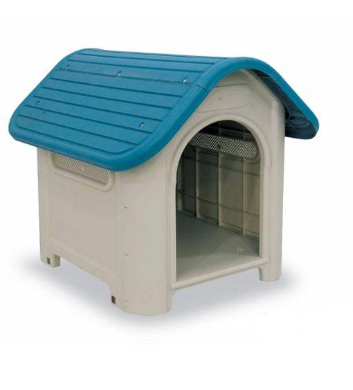Doggy House