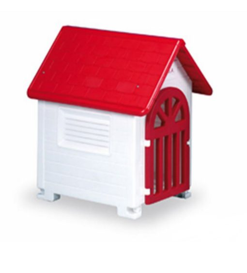 caseta pet-house