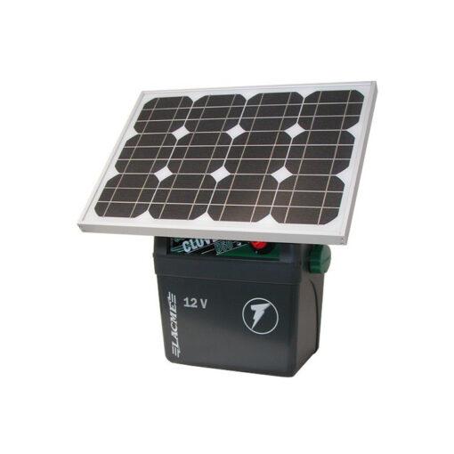 clovert-b50-solar-25w